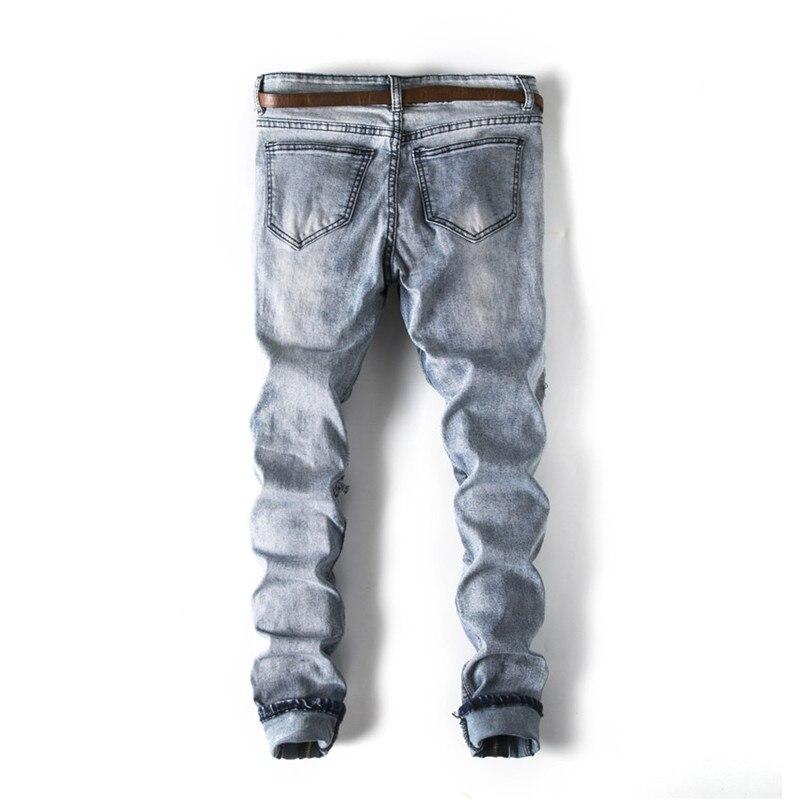 Пол:: Мужчины; джинсовые Жан мужчины; джинсовые Жан мужчины;