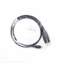 USB Programing Cable for CB Radio ANYTONE AT 6666 28.000   29.699 Mhz 40CH