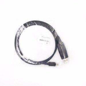 Image 1 - USB Programmierung Kabel für CB Radio ANYTONE AT 6666 28,000 29,699 Mhz 40CH