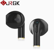 Шт. 1 шт. мини Bluetooth гарнитура в ухо невидимый наушник беспроводные наушники музыкальные наушники с микрофоном для iPhone 7 8 смартфонов