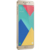 Original samsung galaxy a9 a9100 octa core 6.0 ''lte 16.0mp móvil teléfono 5000 mAh 4G RAM 32G ROM Tarjeta Dual Sim NFC OTG teléfono móvil