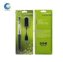 Оптовая эго электронная сигарета эго ce4 блистер комплект эго ce4 starter kit 1100 мАч эго t аккумулятор ce4 clearomizer free доставка