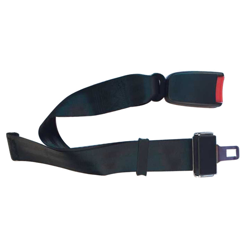 Baby Protection Holding Device Adjustable Car Seat Belt Extender For ...