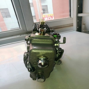 Image 4 - Fast shipping BHF4PL080040 4PL1169 80 750 4PL1231 4PL1266 injection Pump diesel engine Kipor KD488 injector Pump