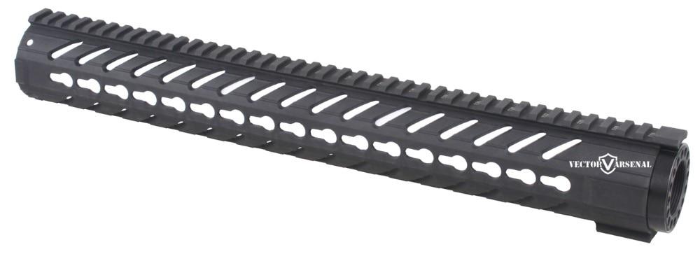 VO Polymer 16.5 Inch Handguard Acom 1.jpg