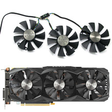 Popular Gtx980ti-Buy Cheap Gtx980ti lots from China Gtx980ti
