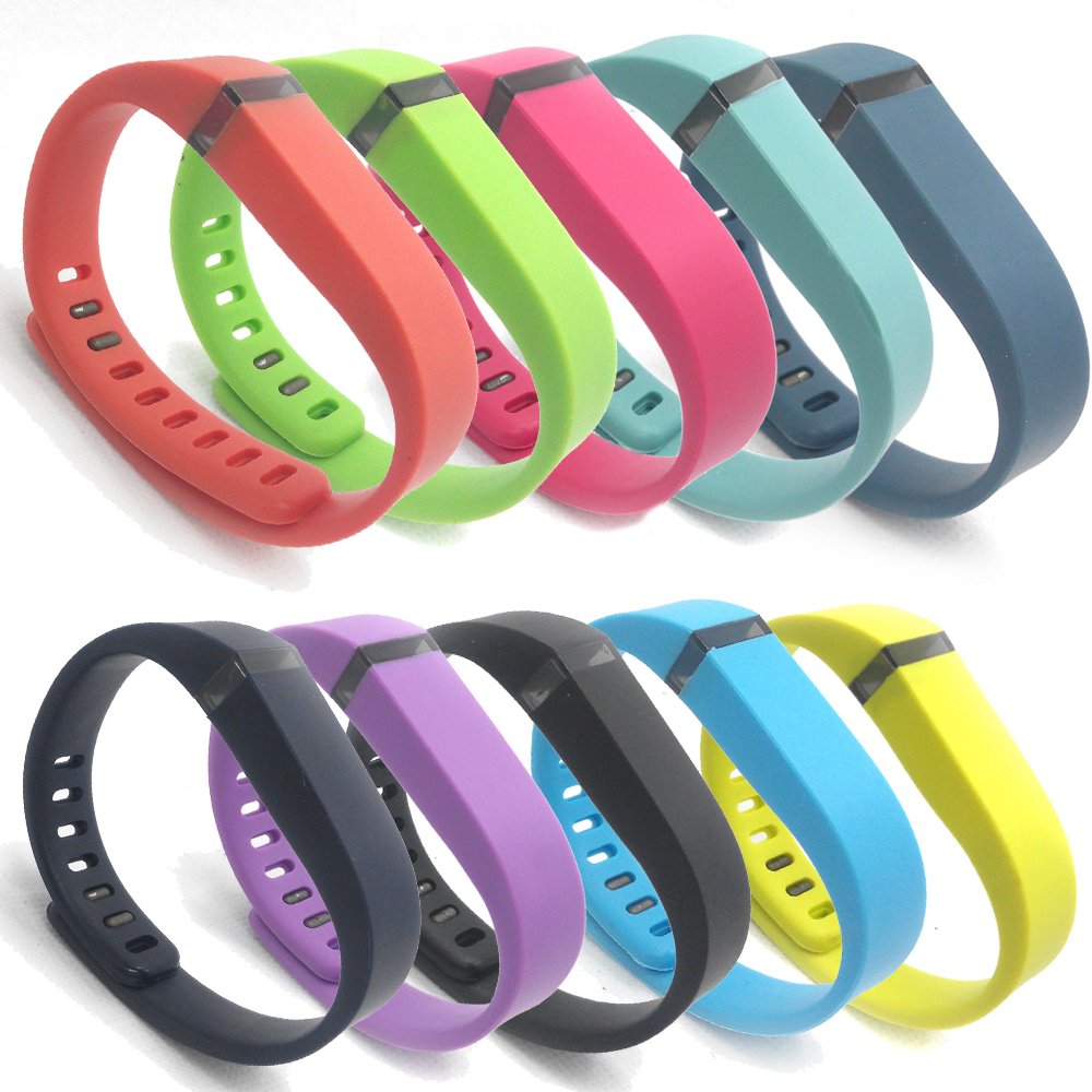 Popular Fitbit Flex-Buy Cheap Fitbit Flex lots from China ...