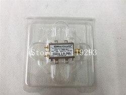 [Белла] Мини-схемы ZX95-2550-S + 2280-2550 МГц регулятор напряжения SMA