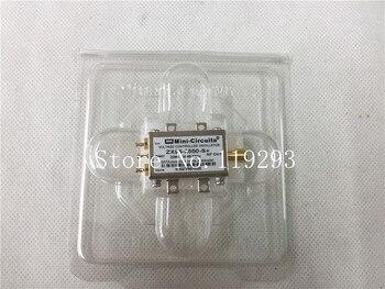 [BELLA] Mini-Circuits ZX95-2550-S+ 2280-2550MHZ voltage controlled oscillator SMA