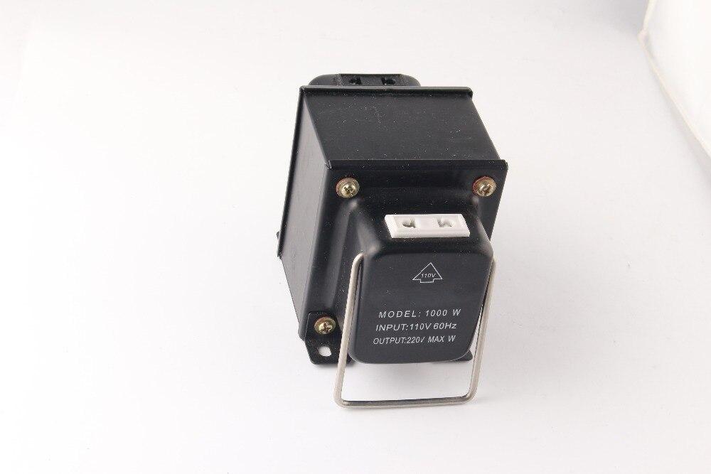tipo portatil transformador 110v 220v trocado 02