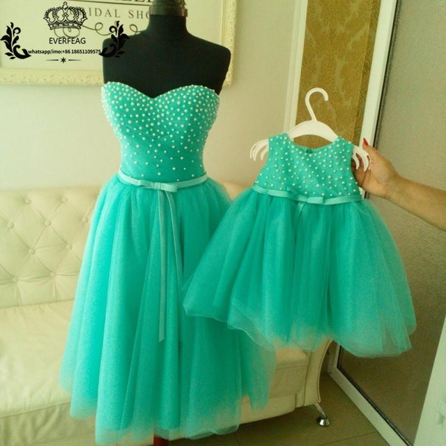 lovely short prom dresses for girls fast shipping top parls tulle