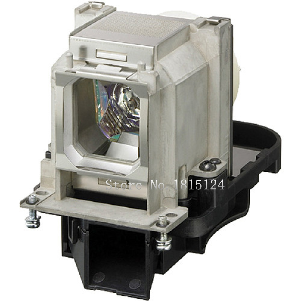 цена на Sony LMP-C280 Projector Replacement Lamp for SONY VPL-CW275,VPL-CX275,VPL-CX278,VPL-EX278,VPL-CW276,VPL-CX276 Projectors.