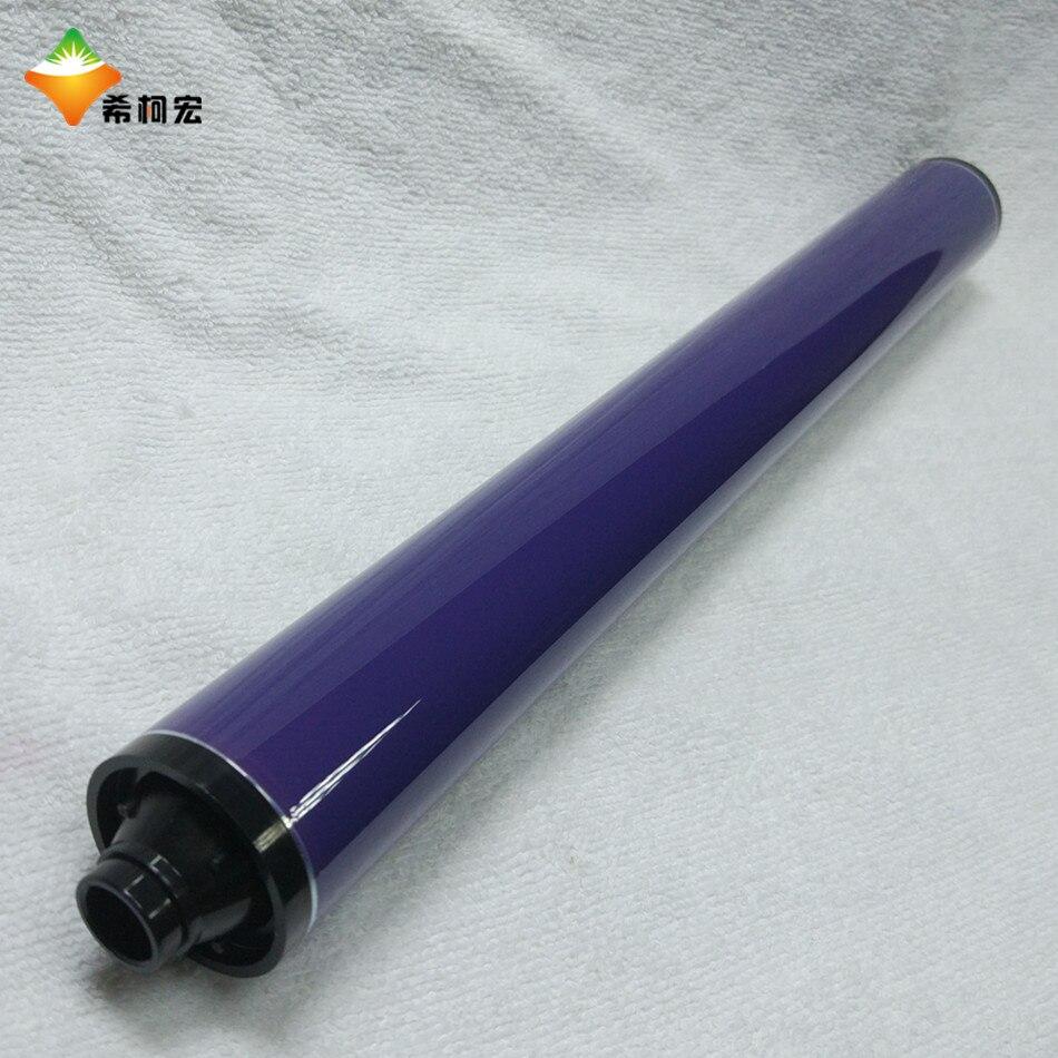 DC240 Cilindro peça da impressora Para Xerox Docucolor 240 242 250 252 260 cor 550 560 700 C75 J75 DCC7500 cor Cilindro opc tambor