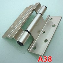 1 шт. Петля из алюминиевого сплава дверная петля