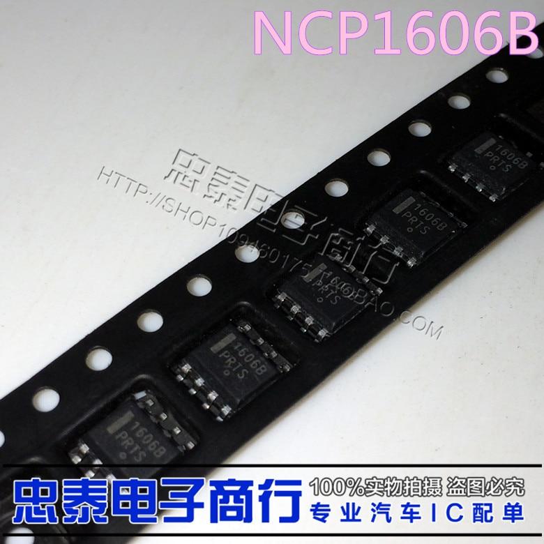 ncp1606b