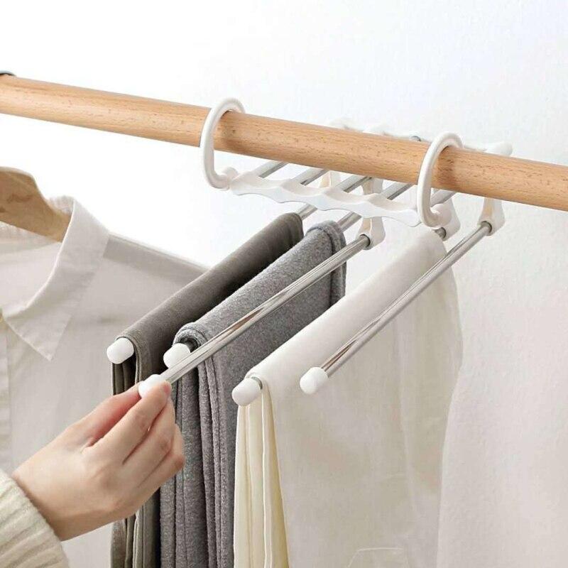 top 10 most popular hanger baju anak ideas and get free