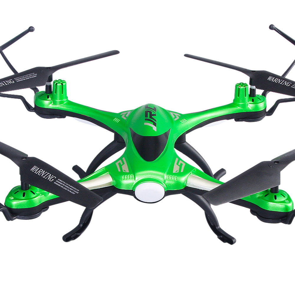 Waterproof Drone H31 No Camera Headless Mode RC Helicopter Quadcopter 2.4GHz 4 Axis Dron
