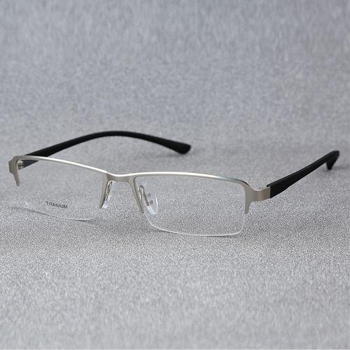 a51d32f5c3 2016 marco de las lentes hombre capítulo de espectáculo óptico vidrios del  ojo para hombre de