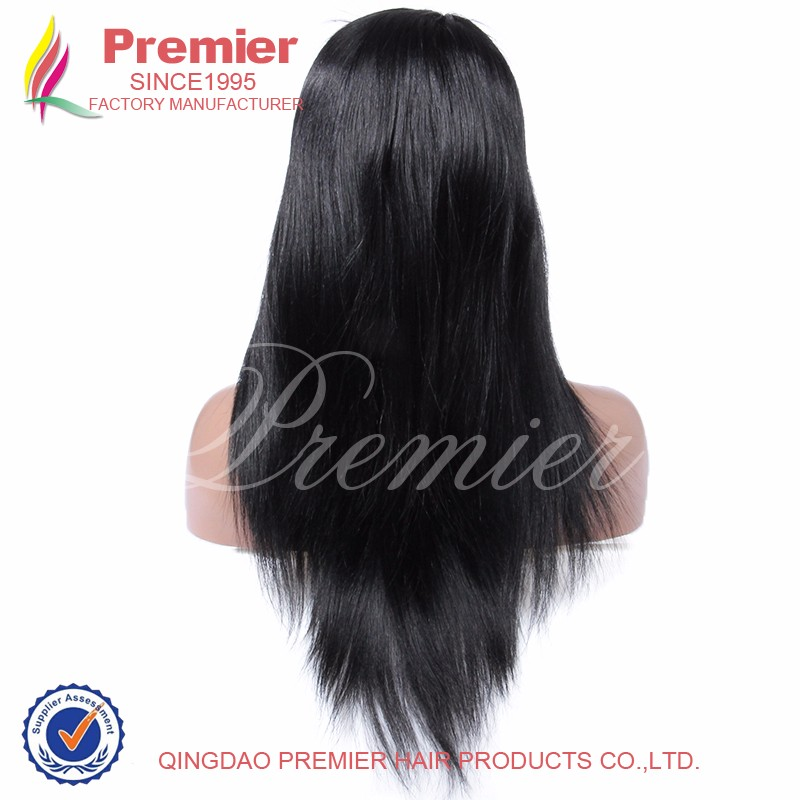 full lace human hair wigs3