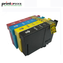 1Set T0921 T0921N Compatible Ink Cartridge For Epson Stylus CX4300 TX117 T26 T27 TX106 TX119 TX109 C91 Printer - T0924