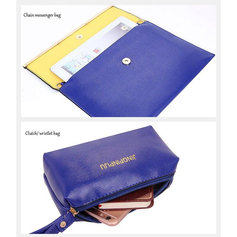 bolsa composto de pedra sólida Key Words : Lady Handbags, Women Bag