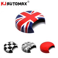 For Mini Cooper Tachometer Cover Cap Shell R50 R52 R53 Car Styling Accessories MK1