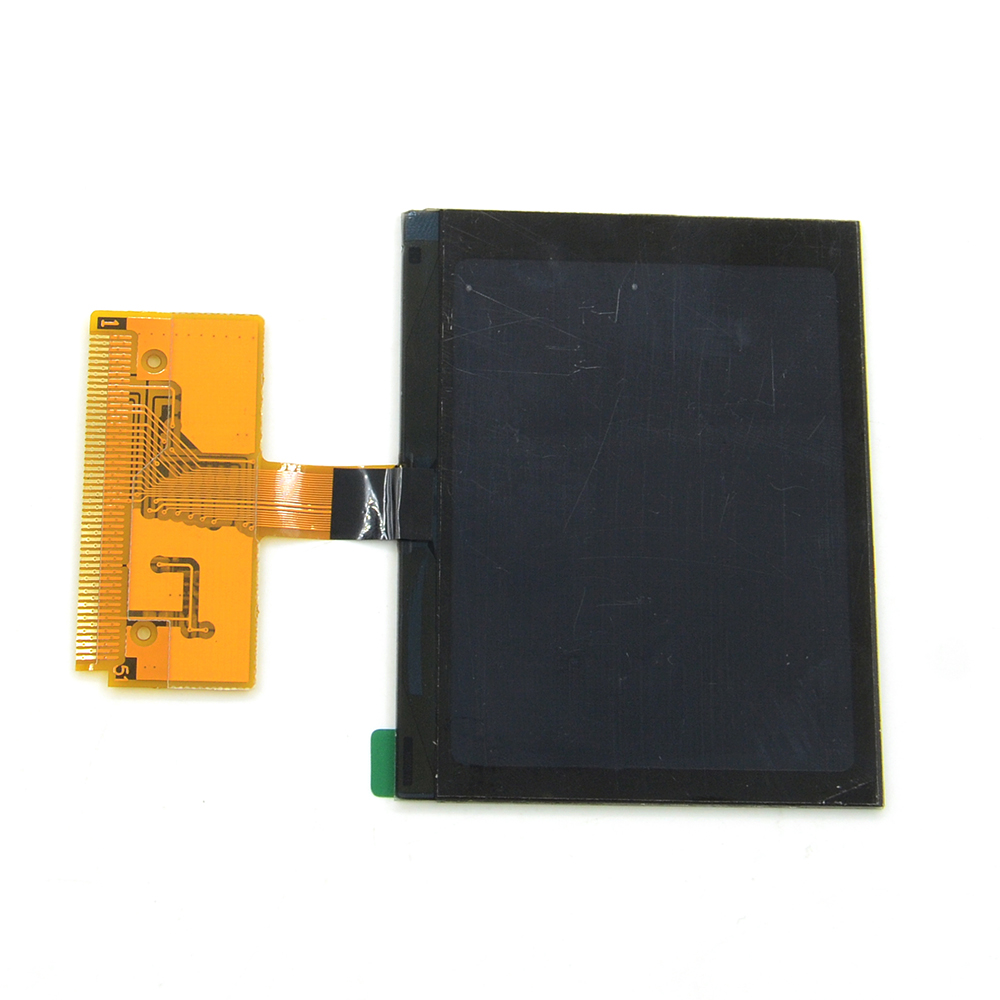 A3 A4 A6 VDO LCD Display 8)