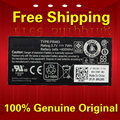 Envío libre UF302 0NU209 312-0448 FR463 Batería Original del ordenador portátil Para Dell Perc 5i 6i Poweredge 1950 2900 2950 6850 6950