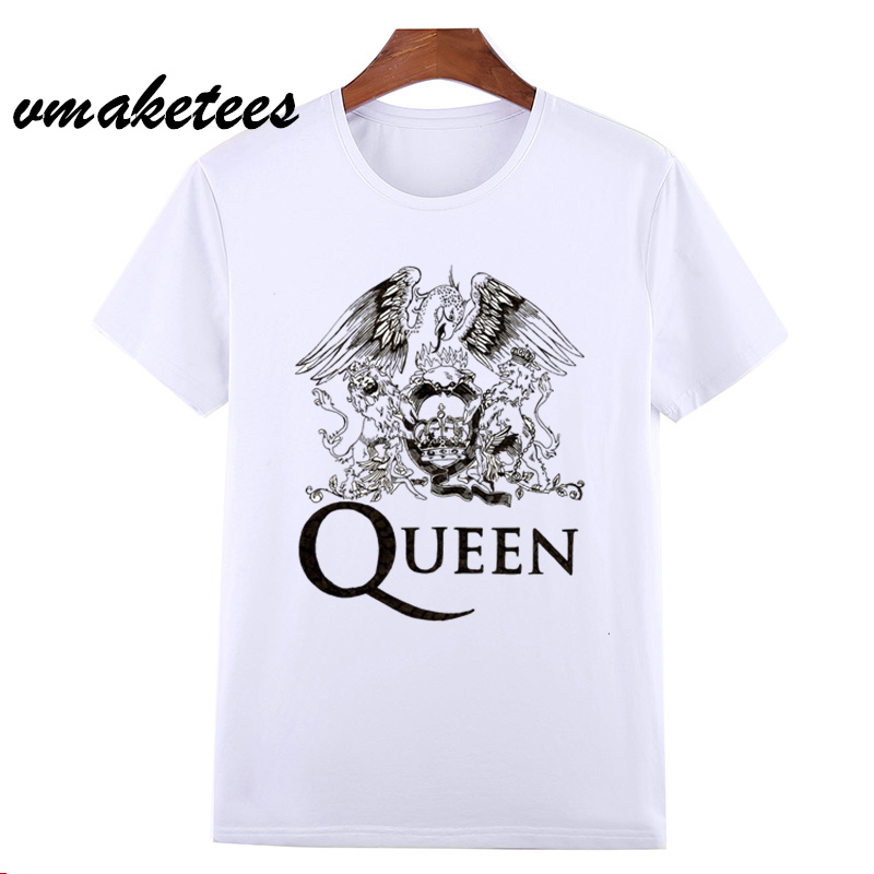 43ccb72d best top 10 queen band shirt mercury list and get free shipping ...