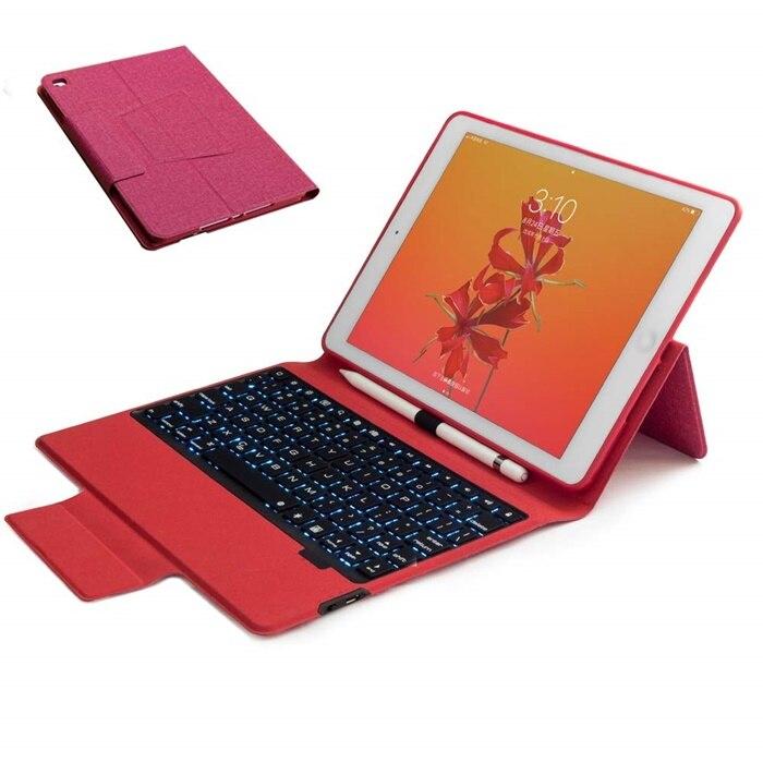 Animuss Bluetooth wireless keyboard (1)