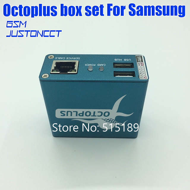 Detail Feedback Questions about 2018 octoplus /octopus box for samsung  activation for samsung repair and flash and unlock +5 cables free fast  shipping