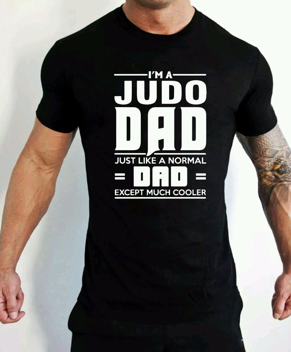 31c37960 T Shirts For Fathers Day – EDGE Engineering and Consulting Limited