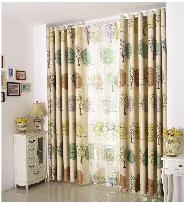 Cortinas diferentes para sala compra diferentes estilos for Estilos de cortinas
