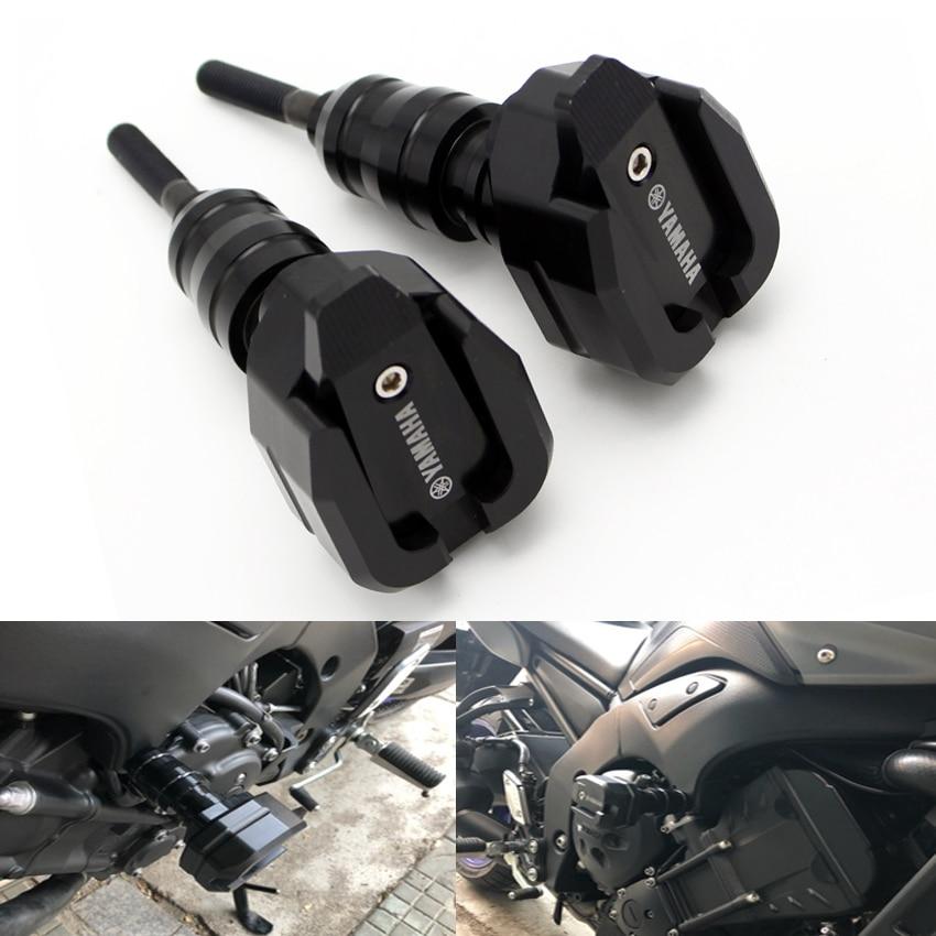 Adh/ésif 3D Protection Pare-Brise Compatible avec Yamaha Tenere 700 2019 Bleu