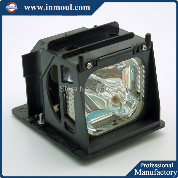 VT77LP / 50024558 Replacement Projector Lamp for NEC VT770 hot selling original projector bare lamp vt77lp nsh200w for vt770 with high quality