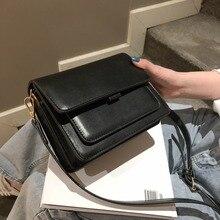 Handtas Vrouwen Schoudertas Luxe 2021 Nieuwe Designer Kleine Crossbody Tassen Pu Lederen Portemonnees En Handtassen Travel Handtas