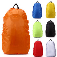 School Bag Protective Cover Waterproof Bags & Shoes