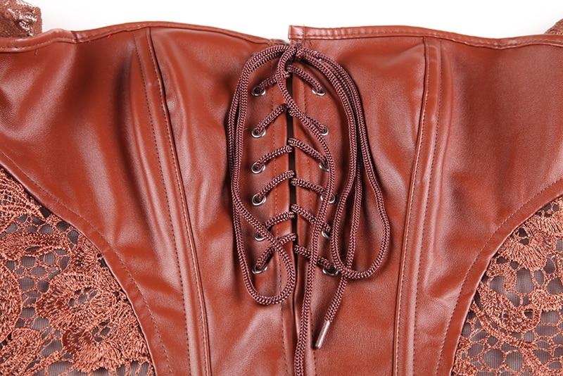 corset dress (35)