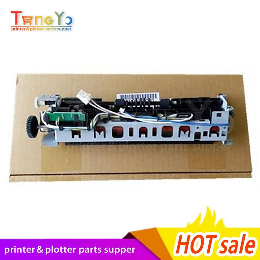 Neue Original RM1-3952-000 RM1-3952 RM1-3955-020CN RM1-3955 für - Büroelektronik - Foto 4