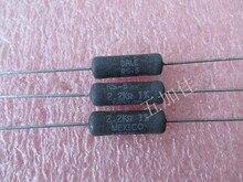 Original novo 100% Alemanha importação 100V0. 022 UF 223 22NF 2.5% febre áudio capacitor (Indutor)