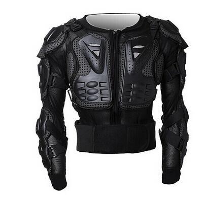gilet de protection  - Page 3 2017-NOUVEAU-Professionnel-motos-armure-protection-motocross-v-tements-protecteur-moto-cross-retour-armure-protector212