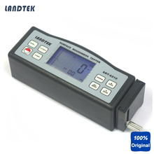 Big discount Digital Profilometer Portable Surface Roughness Tester SRT-6210