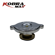 цена на KOBRAMAX car professional accessories fuel tank cap 16400-36011
