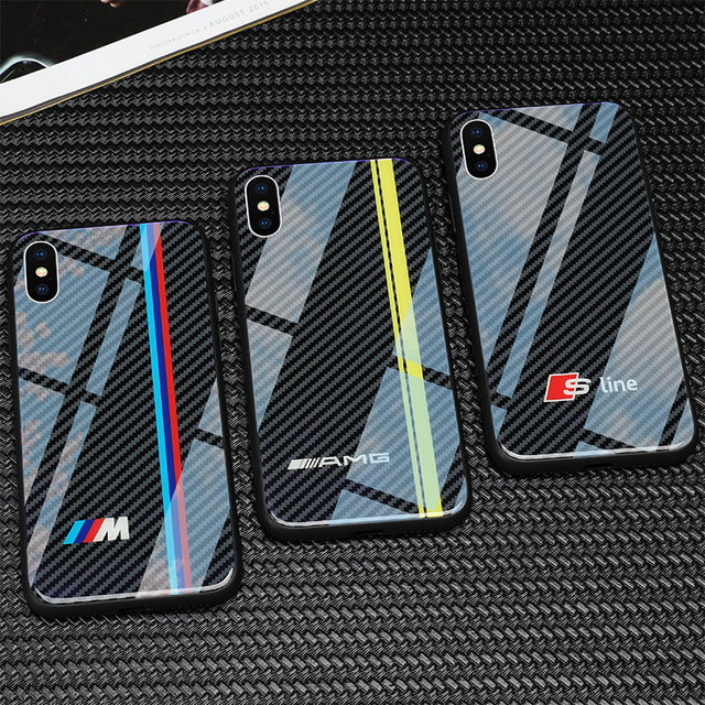 amg iphone xs case