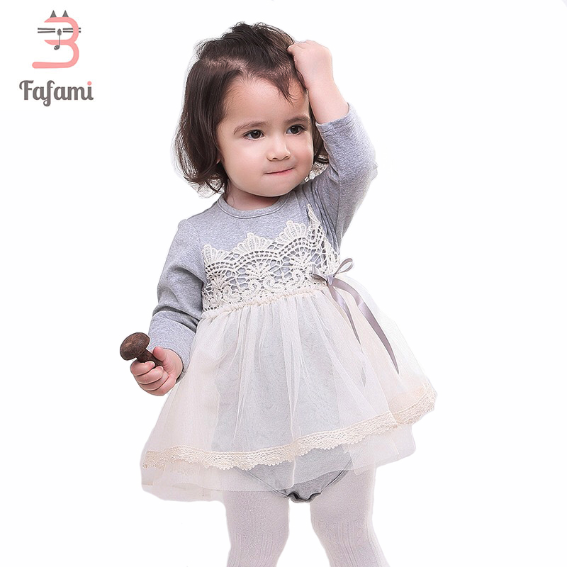 Baby girl clothes Newborn romper jumpsuit babies rompers Gray cute infant baby costume winter autumn Overalls coveralls clothing summer newborn baby rompers ruffle baby girl clothes princess baby girls romper with headband costume overalls baby clothes