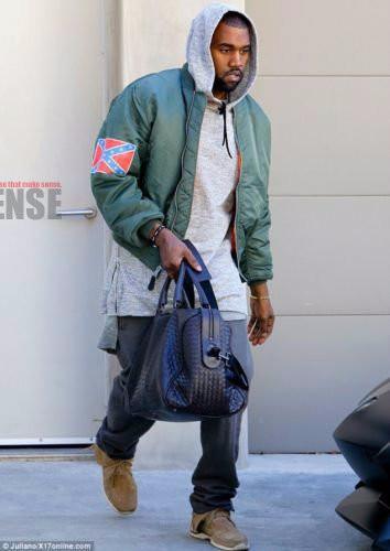 DB23953 kanye west jacket-12