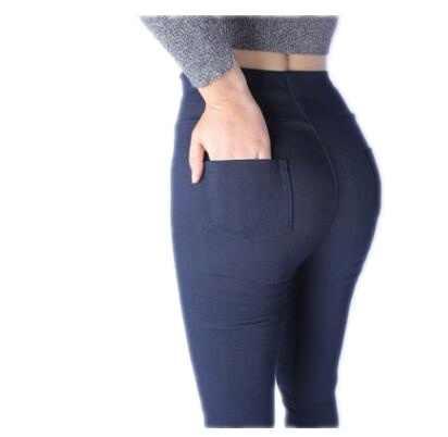 f8614c3efdd48 Detail Feedback Questions about Women Oversized 3XL 5XL High Waist Elastic  Fitness Workout Slim Leggings Female Pants Legging Push Up Hip Pant Trousers  ...