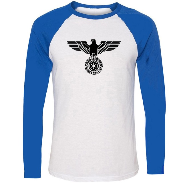 Cool musique Dj Avicii Raglan à manches longues drôle t-shirts hommes femmes garçon fille Hip Hop unisexe T-shirt mode Rock Patchwork Tee hauts