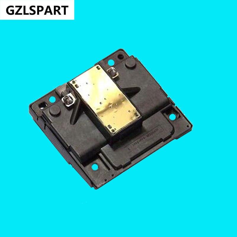 F197010 Printhead Print Head for Epson ME560 ME535 ME570 TX420 TX430 NX420 NX425 NX430 SX420 SX425 SX430 SX435 ME500 ME960 XP100