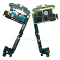 Original For Samsung Galaxy S3 I9300 Mainboard Motherboard 16GB Unlocked 100% Working